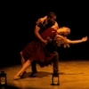 So You Think You Can Dance #4