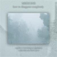 Medicine/how to disappear completely