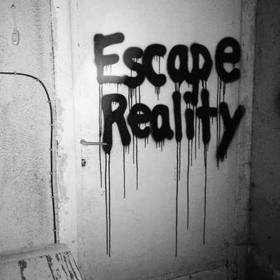 Escape everything