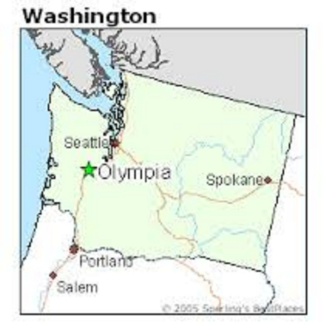 Olympia: A tribute