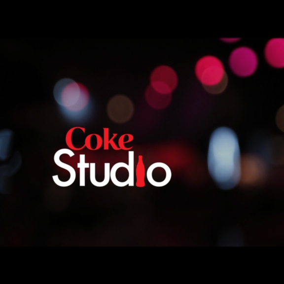 The Best of Coke Studio (India & Pakistan)