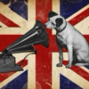 Alternative music from the UK