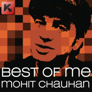 MC - The Best of Him