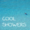 Cool Showers