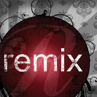 My Favorite Remixes #1