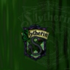 slytherin house | the house of faux-majesty.
