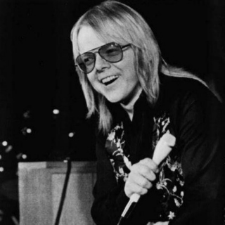 Some Paul Williams songs