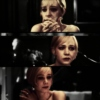 Everything's Terrible Anyhow; a Daisy Buchanan mix