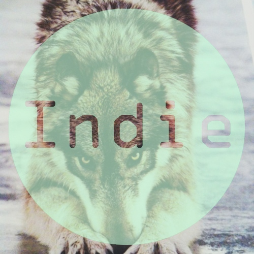 The Best Of Indie