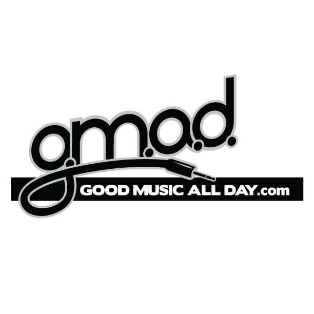 Best of GMAD: Vol. 6 (September 9, 2013)