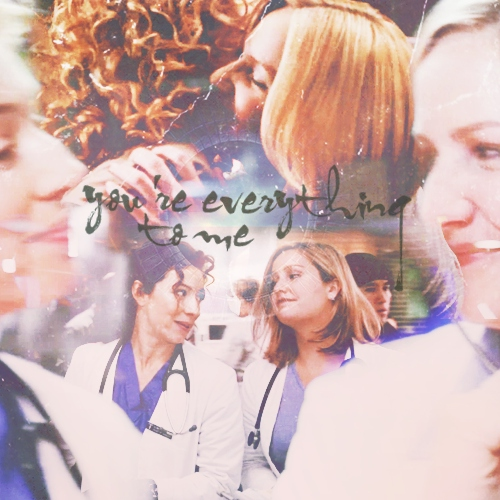 you're everything to me: a susan/elizabeth fanmix