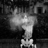 the ultimate indie halloween playlist