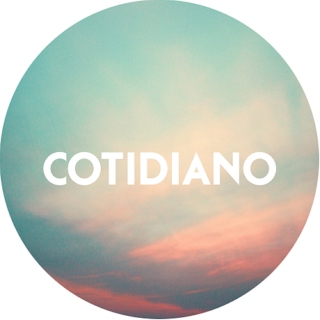 cotidiano