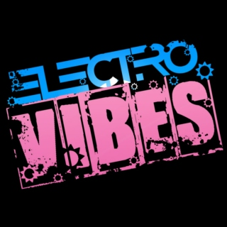 ElectroVibes