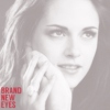 Brand New Eyes - A Bella Swan Fanmix