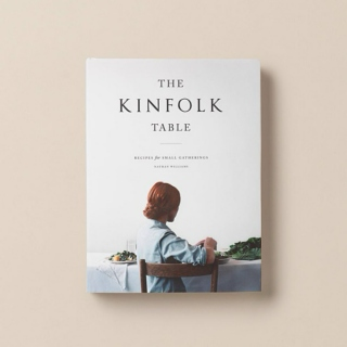 The Kinfolk Table Playlist