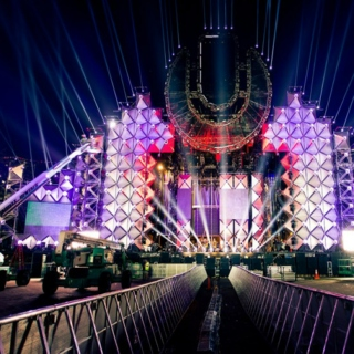Gateway To Ultra
