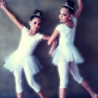 Lyrical Dance Mix
