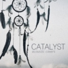 Catalyst: Acoustic Covers