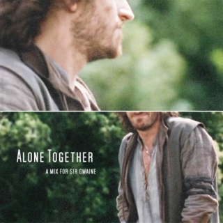 Alone Together