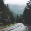 Autumn Drives & Indie Music