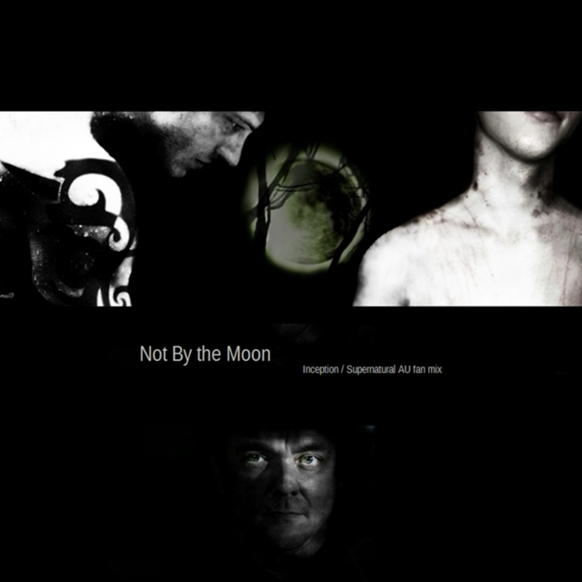 Not By the Moon