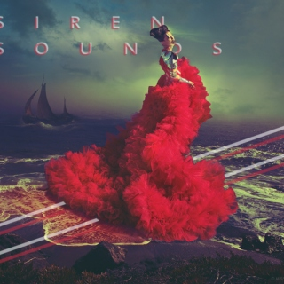 Siren Sounds