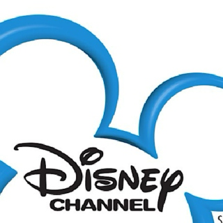 Old School Disney Channel