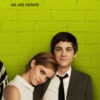 The Perks of Being a Wallflower - Book Soundtrack - B Side