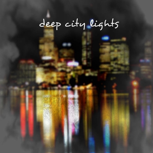 deep city lights
