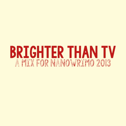 brighter than tv