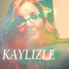 fanmix yourself: kaylizle