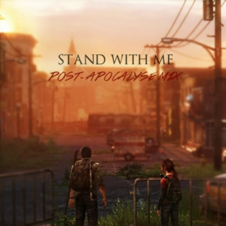 stand with me