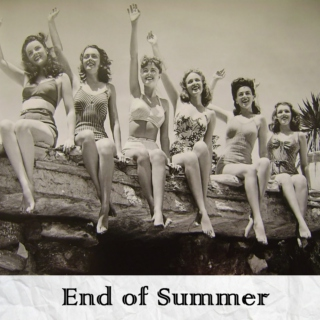 End of Summer