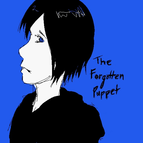 The Forgotten Puppet