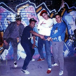 Did You Forget How Ridiculously Dope 1990 Was?