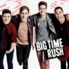 Big Time Rush (Empty Arena)