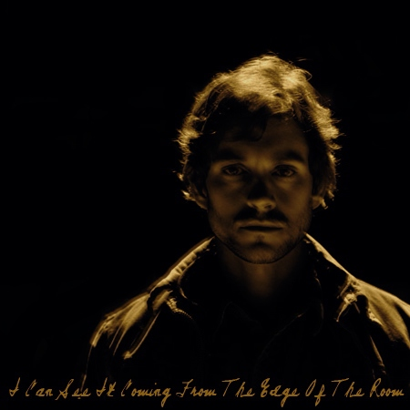 I Can See It Coming From The Edge Of The Room [a Will Graham fanmix]