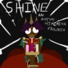 Shine - an Anthy Himemiya fanmix