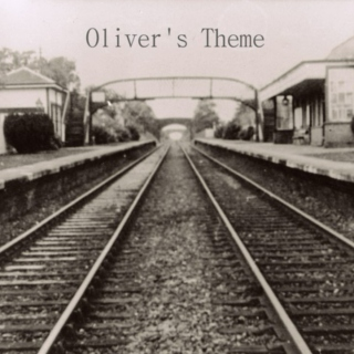 Oliver's Theme
