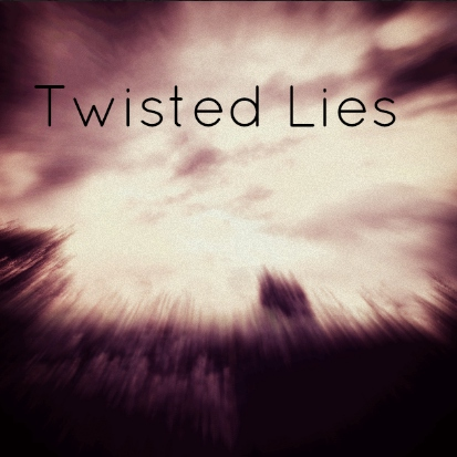 Twisted Lies Soundtrack