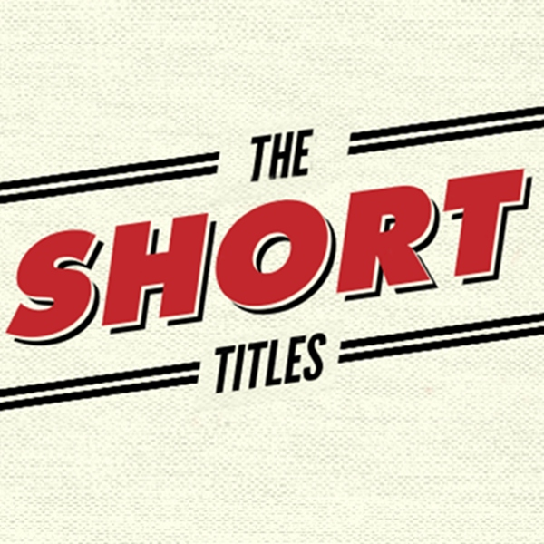 The Short Titles