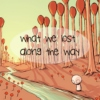 what we lost along the way