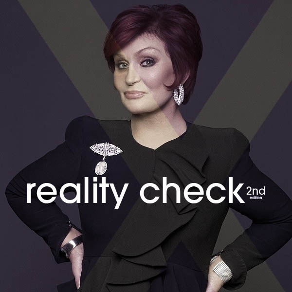 Reality Check - 2nd edition