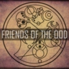 Friends of the Ood