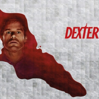 Dexter mix