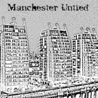 Manchester Untied