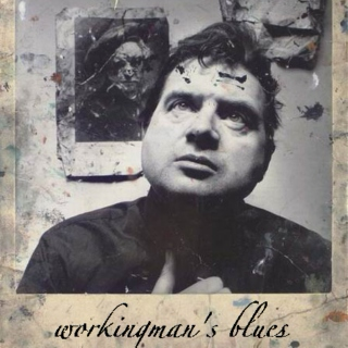 workingman's blues