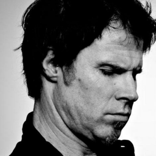 Mark Lanegan II: the core job