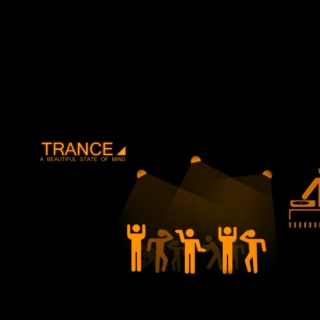 Its A State Of Mind - Trance Metal!!!